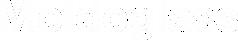 Moldoglass Logo